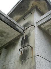 20090404-水麗花宴之梯 (2)