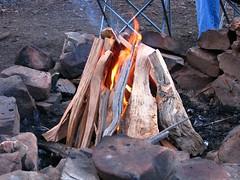 Camping070409 020sm