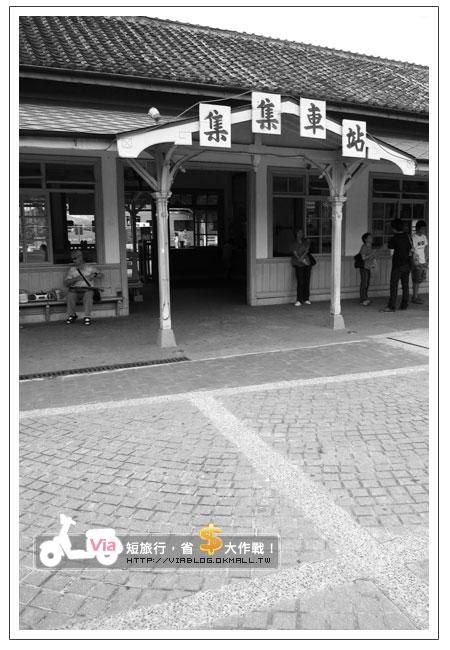 【集集一日遊】集集一日遊行程~南投集集、水里一日遊450_clip_image025