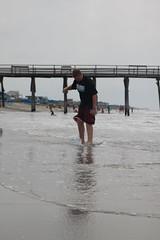 IMG_9629 (gashomo) Tags: beach skimboard oceanana