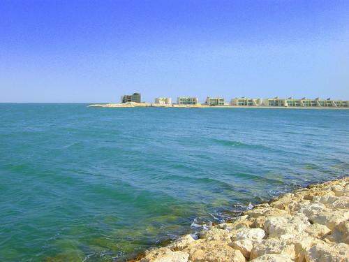 صور جميلة من درة البحرين 3741885015_c19da9498d