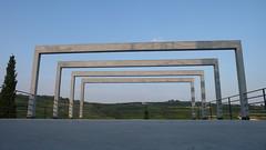 #ksavienna - Villa Girasole (81) (evan.chakroff) Tags: evan italy 1936 italia verona 2009 girasole angeloinvernizzi invernizzi evanchakroff villagirasole chakroff ksavienna evandagan