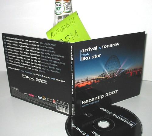 00-arrival_and_fonarev_ft_lika_star-kazantip-2007-_2007-dr95-rmx_cdm-2007-proof