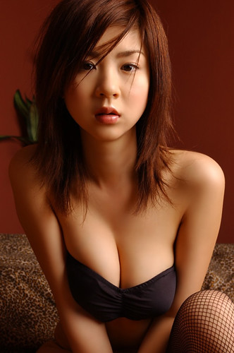 Hot asian babe pictures