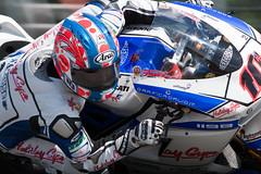 WSBK 2009 World Superbikes Round 10 Brno-35 (Pablo Gutirrez) Tags: honda brno bmw yamaha suzuki ducati 2009 rea kawasaki haga aprilia superbike shakey checa superbikes biagi sbk xaus spis wsbk smrz scassa