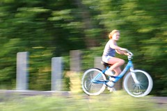 20090713_Guernsey_Trail_Bike_Ride_0025