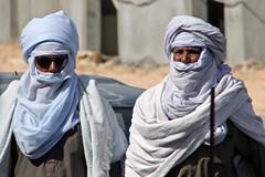 Ghadames portraits (10b travelling) Tags: libya ghadarmes people men work turban ghadames ghadamis ctb cmtb tenbrink 10b carsten ten brink africa afrika afrique peopleset photoused maghreb northafrica arabspring revolution 1000plus