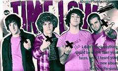 All Time Low wallpaper (more to life than trying to survive) Tags: party wallpaper its up three words glamour all remember with time personal background or low scene right wrong dont da when end if backgrounds nothing kills ya bg damned put shut weightless dealing bgs youtube so jagk