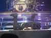 Tired Billie Joe - Green Day @ Madison Square Garden 7/28/09 (punxie89) Tags: new york blue newyork mike rock garden cool opera punk tour crowd 21st gloria christian madison rocker breakdown madisonsquaregarden armstrong tre 2009 greenday billie billiejoearmstrong trecool mikedirnt dirnt 21stcenturybreakdown