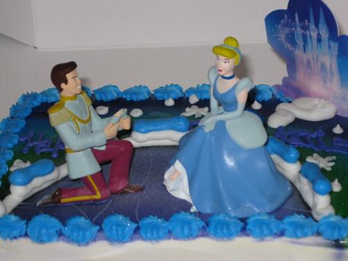 Cinderella 3