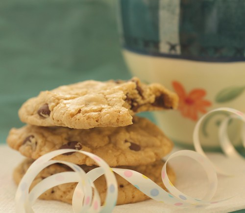 party cookies - cropped
