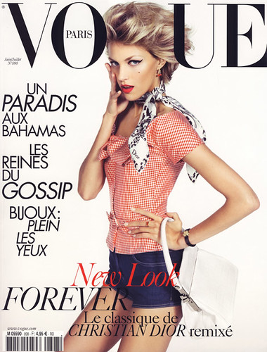 anja-rubik-vogue-paris-june-july-2009-cover