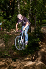 tajp-22 (gs-photo) Tags: summer bicycle sport göteborg europe sweden gteborg