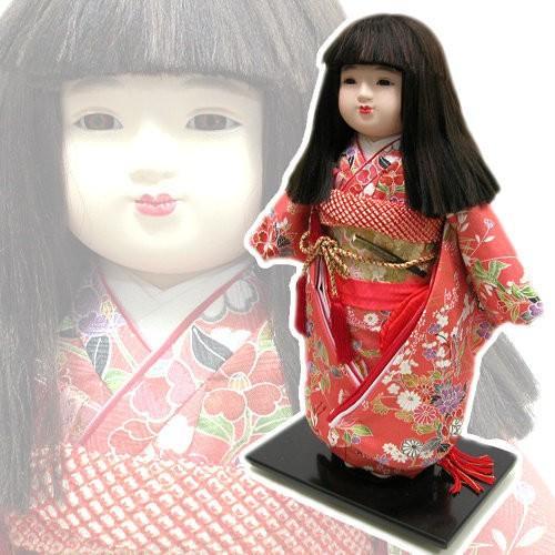 你拍攝的 阿菊人偶 都市傳說。