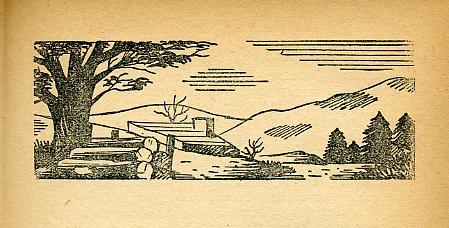 Les Oberlé by, René BAZIN -image-70-150