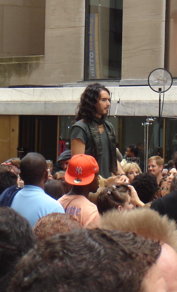 NY Summer 2009 227i