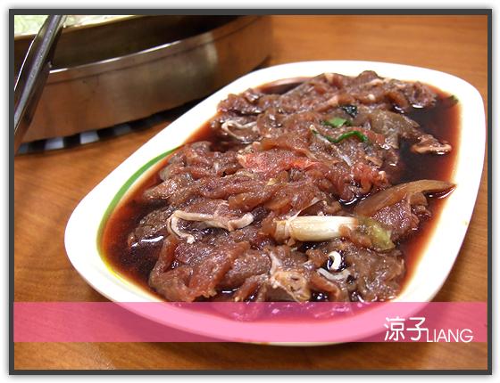 韓香亭韓國料理05