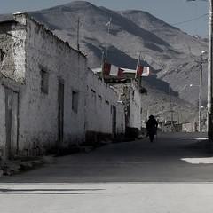 (heikki.lindgren) Tags: peru america south sierra andes tacna ticaco