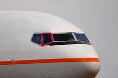 Capital Cargo International 727-200F N899AA (Justin Pistone) Tags: orlando airport florida capital cargo international american boeing airlines airliner advanced 727 727200 727200f 727f 727223 727223f 727200adv 727223adv