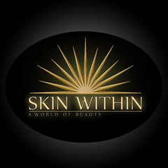 Skin Within Logo