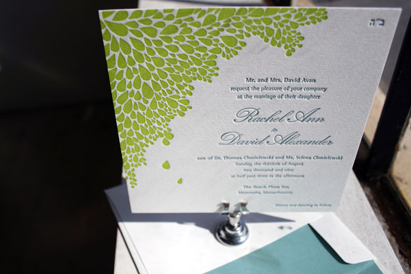 Wholesale Fashion Jewelry lds wedding invitation wording wedding programs