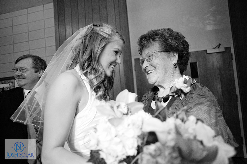 topeka wedding photographer-aj17