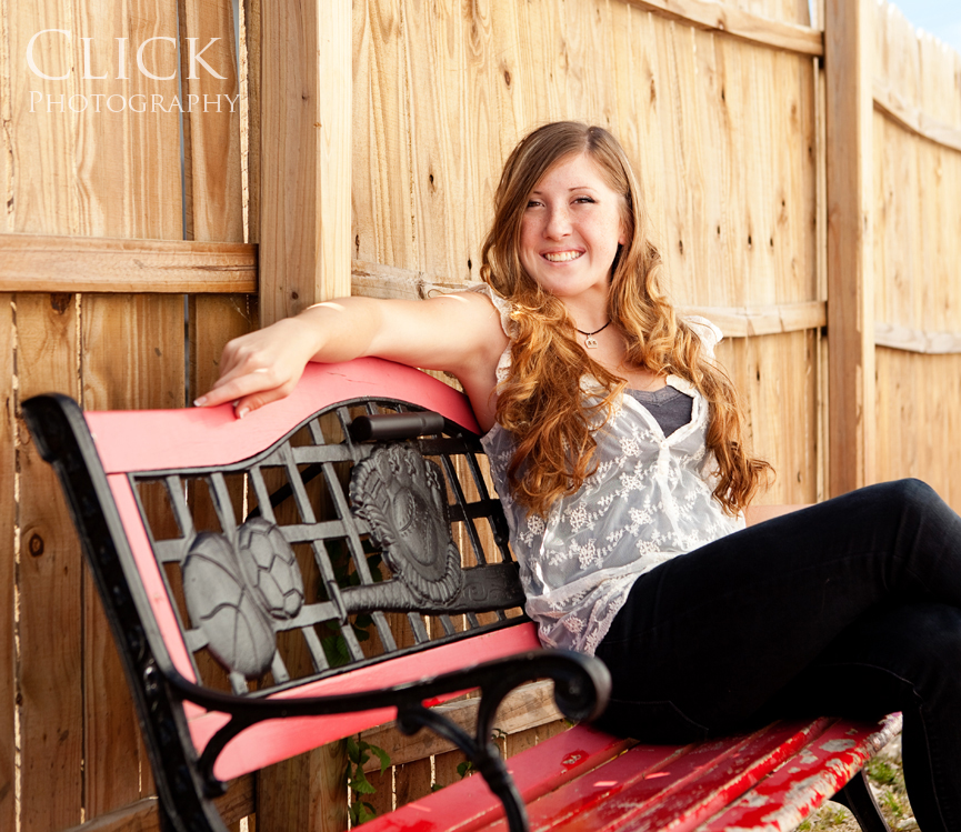 Senior_Photography_CaraF_10