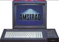 amstrad-cpc-6128