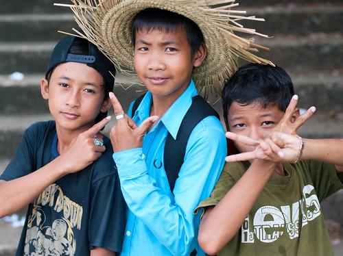 Battambang 05