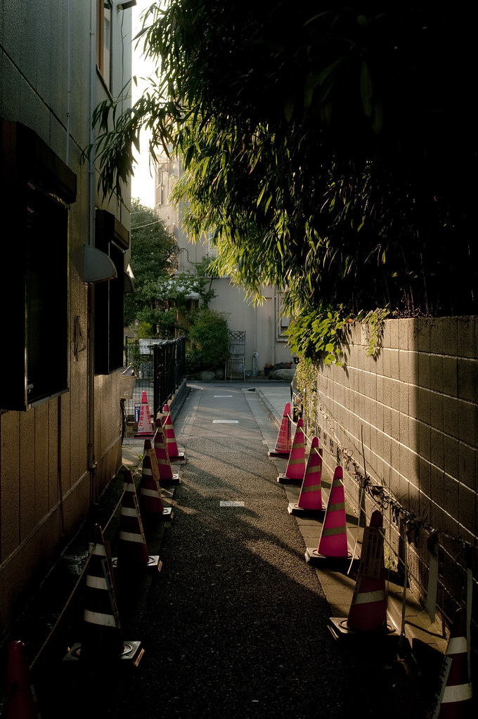 street of tokyo1260