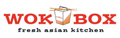 view listing for Wok Box Fresh Asian Kitchen