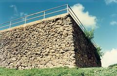 Fort Santa Agueda (Apugan)