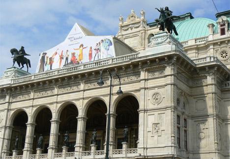 Ópera de Viena 2