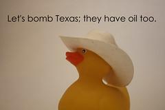 roll on 173-1 (mquest foto) Tags: duck joke satire ducks rubber muse stuff editorial rubberduck duckie rubberduckie rubberduckies rollon