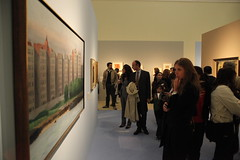Edward Hopper - Milano, Palazzo Reale (br1dotcom) Tags: mostra art milano exhibition edward hopper edwardhopper palazzoreale