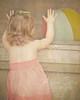 Heart's Desire... (Dee Baughman {Anam Cara Photography}) Tags: texture girl vintage ball nikon naturallight nikkor lightroom 5014 preset d90 jessicapaige florabella onewillow shanarae anamcaraphotography