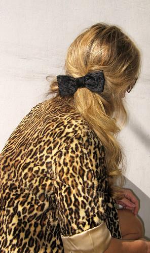 80s-60's-hair-bow-leopard-coat-2