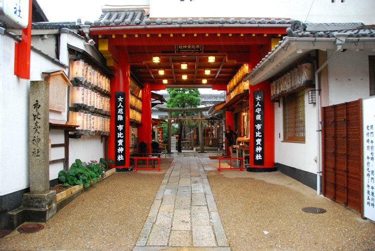 京都-0893