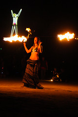 burningman-0271