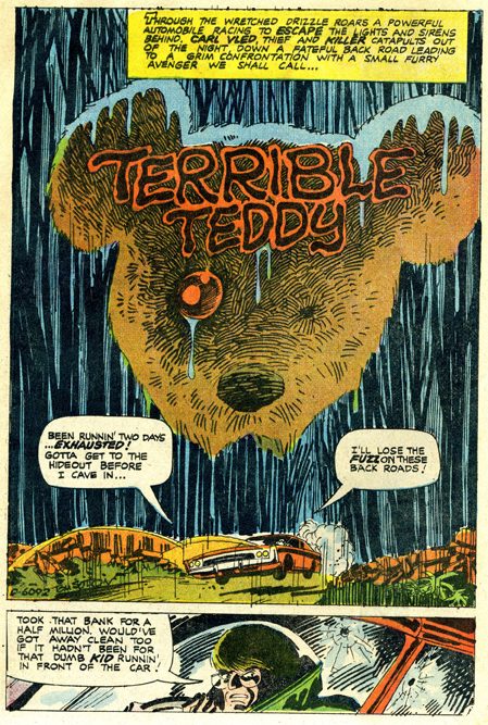 TerribleTeddy002