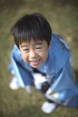 TOMORO 画像38