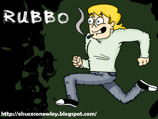 ficharubbo1