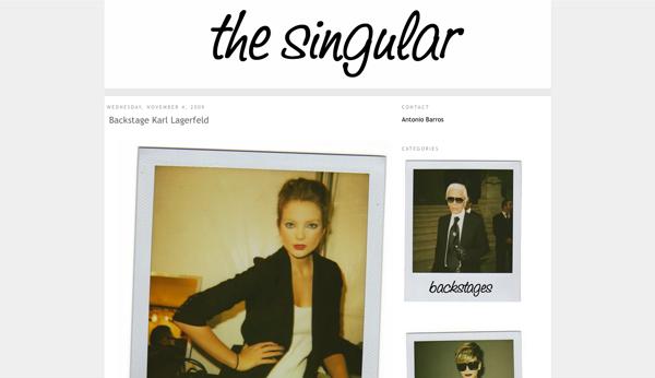 The Singular_1257453295215