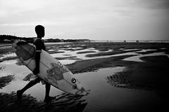 Surfing Bangladesh- Fahad