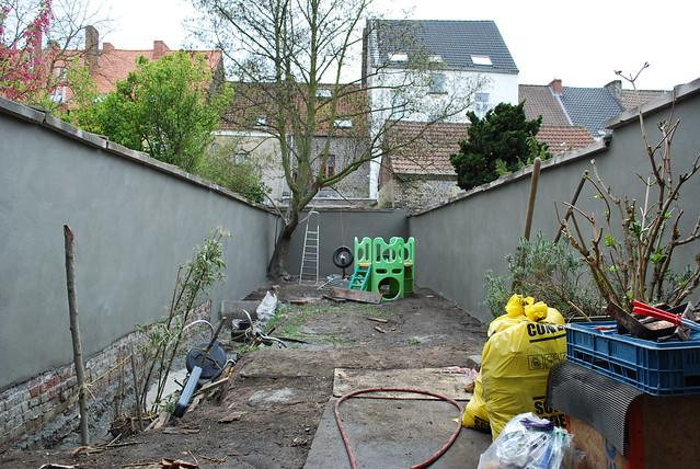 2011_maart_31_Den Hof (1)