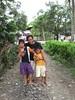 IMG_1379 (PeterS) Tags: indonesia asia sulawesi baranti canadaworldyouthreunion