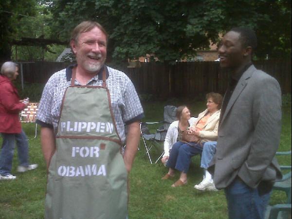 Flippen_4_Obama