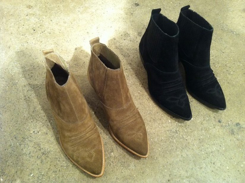 new-boots-596x445