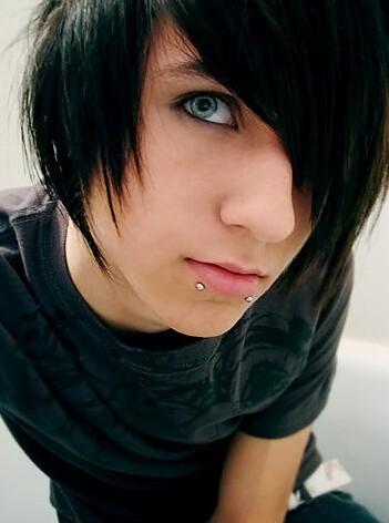 alex evans eyes