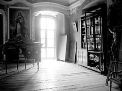 Bahia - Room